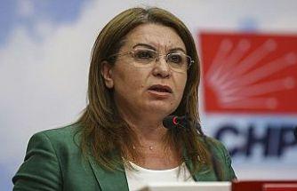 CHP'den HDP operasyonuna ilk tepki: Hınçla devlet yönetilmez