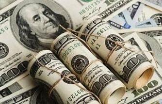 Dolar yüksek seyrini sürdürüyor