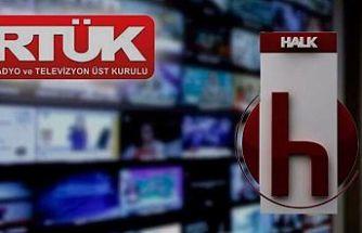 HDP: Halk TV emekçilerinin yanındayız