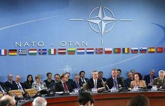 Yunanistan: NATO Konseyi, Doğu Akdeniz'i görüşecek