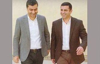 Abdullah Zeydan: Cezaevleri erdemli insanlara hep bir adım mesafededir
