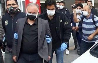 Kars Belediye Başkanı Ayhan Bilgen: Başkanlıktan istifa edeceğim
