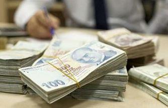 Vergi ve SGK prim borçlarını kapsayan yapılandırma paketi Meclis'te