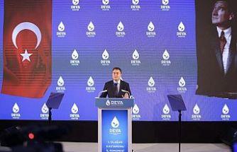 Babacan: Mafya siyaseti dizayn ederken Cumhurbaşkanı ittifak derdinde