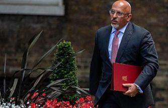 İngiltere'de Kürt milletvekili Covid-19 aşısından sorumlu Bakan olarak atandı