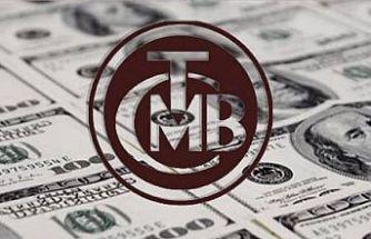 Merkez Bankası'nın faiz kararı öncesi dolarda son durum ne?