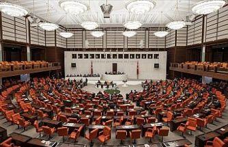 Metropoll araştırması: Halkın yüzde 57.7'si parlamenter sistem istiyor