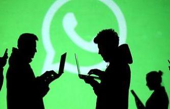 WhatsApp'a en büyük pazarı olan Hindistan'dan uyarı: Sözleşmeyi geri çekin