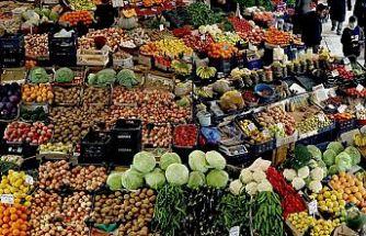 Resmi enflasyon yüzde 16'ya yükseldi
