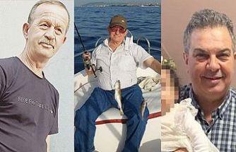Yalova'da 3 kardeş 15 gün içinde koronadan vefat etti
