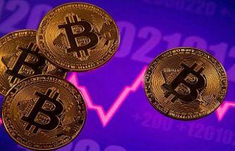 Korku endeksi tavan yaptı, Bitcoin 39 bin dolarda
