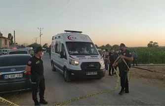 Konya katliamı: Polis Mehmet Altun'u arıyor