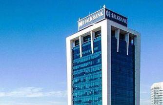 Halkbank: ABD istinaf mahkemesinin ret kararının temyizi için tüm yasal haklarımız kullanılacak