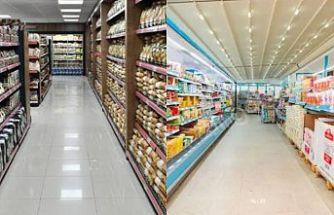 Tarım Kredi marketi zincir marketlerden pahalı çıktı