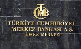 JPMorgan: Merkez Bankası ikinci çeyrekte faiz indirimine gidecek