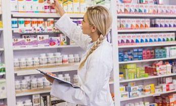 SGK yarından itibaren 52 ilacı geri ödemeyecek