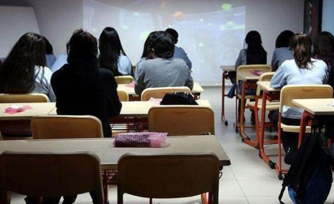Milli Eğitim Bakanlığı duyurdu: Yüz yüze sınavlar ertelendi