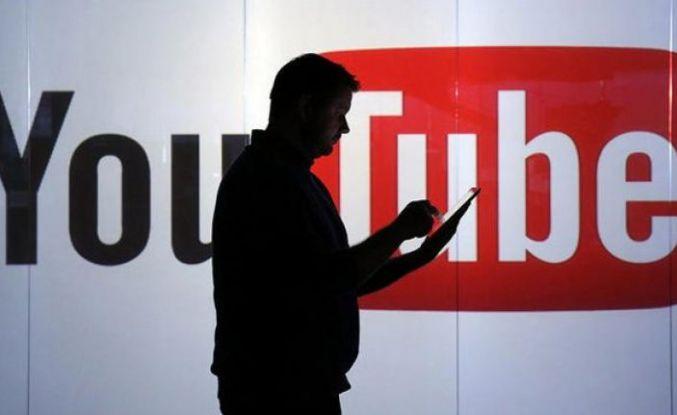 YouTube, Türkiye'de temsilcilik açıyor