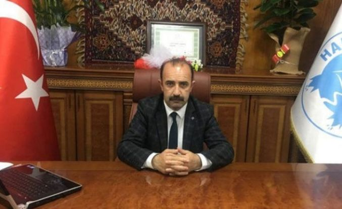 Cihan Karaman tahliye edildi