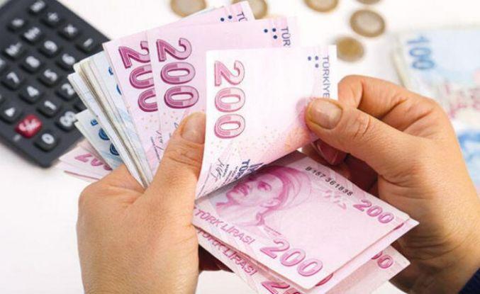 İşsizlik ve kısa çalışma ödeneği ödemeleri 5 Şubat'ta