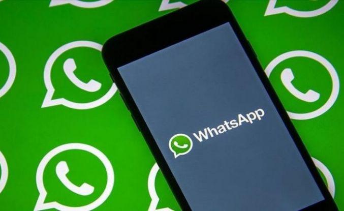 WhatsApp tepki çeken gizlilik sözleşmesini erteledi