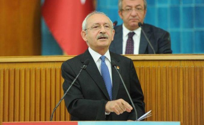 Kılıçdaroğlu'ndan Koca'ya: Sana doğru bilgiyi bu kardeşin veriyor