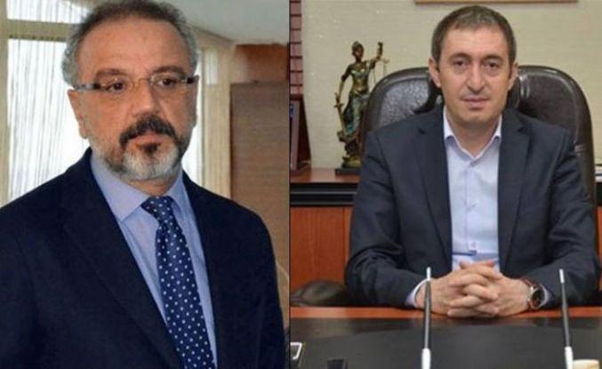 'Kürtler demokratik siyasette ısrar ediyorsa bu Türkiye için büyük şanstır'