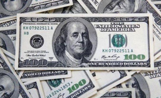 Merkez Bankası Başkanı'nın değişmesi sonrası dolar fırladı