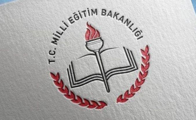 Yargı, Milli Eğitim Bakanlığı'ndaki 1709 atamayı iptal etti