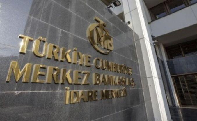 Merkez Bankası'nın faiz metninden çıkartılan kritik cümle