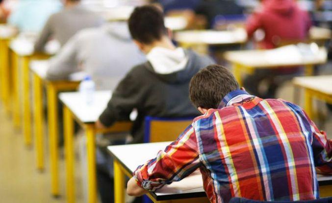 Türkiye, eğitim alanında Makao ile BEA'nin gerisinde kaldı