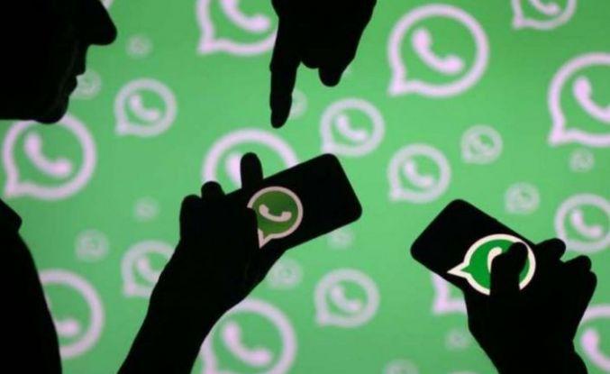 Whatsapp için son tarih geldi: Kabul etmeyen hesaplar silinecek