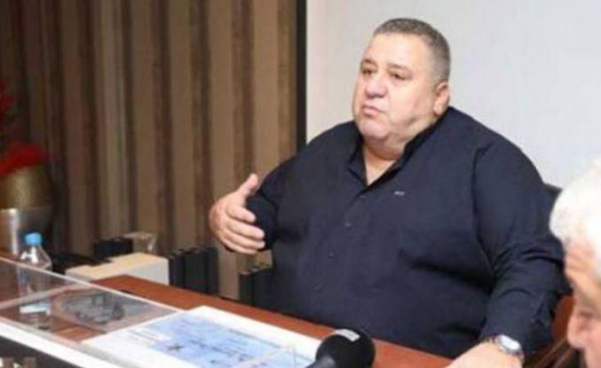 Behçet Töre: Halil Falyalı'yla birlikte uyuşturucu ticareti yapıyorduk