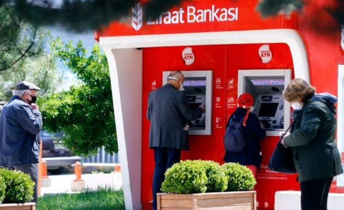 HDP'den 'emekli bayram ikramiyeleri 2 bin lira olsun' teklifi
