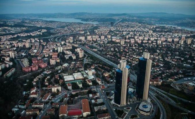 Devlet İstanbul depremi için 800 bin lira ayırmış