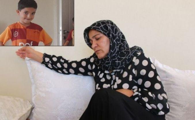 Zırhlı aracın öldürdüğü Mihraç Miroğlu'nun babası: Bizi kimse duymuyor