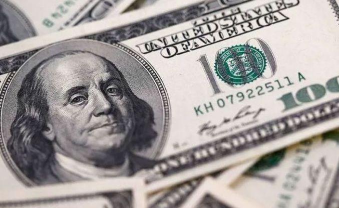 Faize ilk tepki: Dolar 9,49 ile euro 11,06 ile tarihi zirveyi gördü