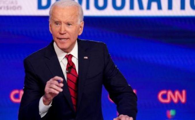 Kalın'dan Joe Biden'a: Bedelini ödersiniz
