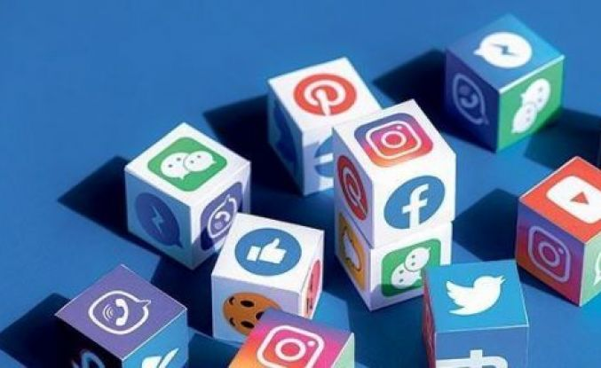 Salgında 'sosyal medya' teklifi: Daha fazla kişi cezalandırılacak