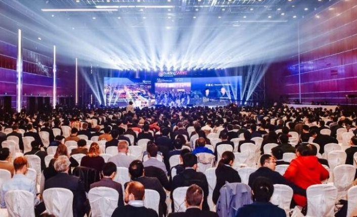 Çin'de sağlık konferansı veren adam 'süper yayıcı' çıktı