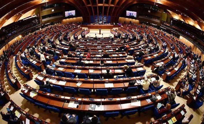AKPM hapisteki vekilleri 'siyasi tutuklu' kategorisine alacak